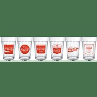 conjunto-de-copos-coca-cola-linha-do-tempo-da-nadir-190ml-6-pecas-2010-conjunto-de-copos-coca-cola-linha-do-tempo-da-nadir-190ml-6-pecas-2010-58287-0