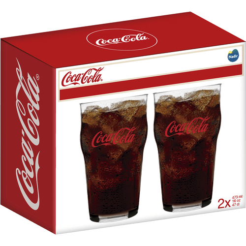 conjunto-de-copos-coca-cola-stout-da-nadir-2-pecas-473-ml-vidro-7051-conjunto-de-copos-coca-cola-stout-da-nadir-2-pecas-473-ml-vidro-7051-58289-0