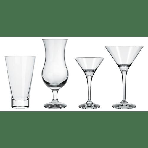 conjunto-tacas-martini-coquetel-windsor-da-nadir-4-pecas-vidro-1128-conjunto-tacas-martini-coquetel-windsor-da-nadir-4-pecas-vidro-1128-58290-0