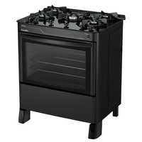 fogao-5-bocas-de-piso-esmaltec-preto-acendimento-automatico-jade-glass-5091-bivolt-58271-2