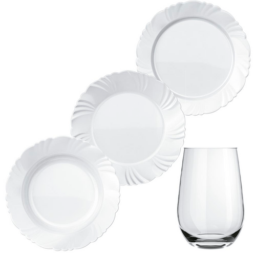 conjunto-de-jantar-dubai-da-nadir-24-pecas-c6-copos-vidro-opaline-1864-conjunto-de-jantar-dubai-da-nadir-24-pecas-c6-copos-vidro-opaline-1864-58295-0