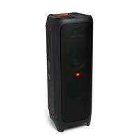 caixa-de-som-partybox1000-bluetooth-com-luzes-1100w-rms-preta-jblpartybox1000br-bivolt-66911-0
