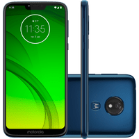 smartphone-motorola-moto-g7-power-6-2-4gb-12mp-octa-core-azul-navy-paea0015-br-smartphone-motorola-moto-g7-power-6-2-4gb-12mp-octa-core-azul-navy-paea0015-br-58488-0