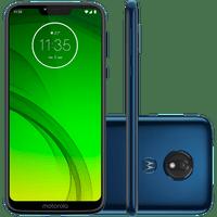 smartphone-motorola-moto-g7-power-6-2-4gb-12mp-octa-core-azul-navy-paea0015-br-smartphone-motorola-moto-g7-power-6-2-4gb-12mp-octa-core-azul-navy-paea0015-br-58488-0