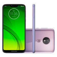 smartphone-motorola-moto-g7-power-6-2-4gb-octa-core-12mp-lilac-paea0014br-smartphone-motorola-moto-g7-power-6-2-4gb-octa-core-12mp-lilac-paea0014br-58489-0