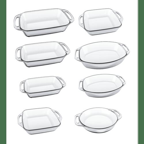 conjunto-seletta-marinex-da-nadir-8-pecas-vidro-1580-conjunto-seletta-marinex-da-nadir-8-pecas-vidro-1580-58297-0