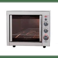 forno-eletrico-layr-2400w-46l-luxo-inox-advanced-220v-58346-0