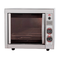 forno-eletrico-layr-46l-1750w-crystal-inox-advanced-110v-58351-0