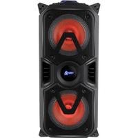 caixa-amplificada-lenoxx-bateria-interna-radio-fm-200w-bivolt-ca400-caixa-amplificada-lenoxx-bateria-interna-radio-fm-200w-bivolt-ca400-57587-0