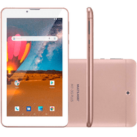 tablet-multilaser-m7-plus-7-quad-core-16gb-rosa-nb305-tablet-multilaser-m7-plus-7-quad-core-16gb-rosa-nb305-58486-0