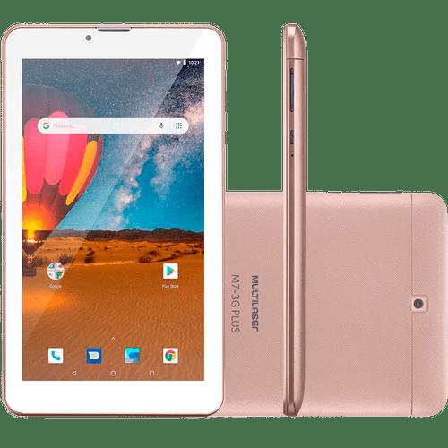 tablet-multilaser-m7-plus-7-quad-core-16gb-rosa-nb305-tablet-multilaser-m7-plus-7-quad-core-16gb-rosa-nb305-58486-0