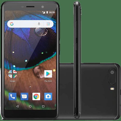 smartphone-multilaser-5-5-16gb-quad-core-preto-ms50x-smartphone-multilaser-5-5-16gb-quad-core-preto-ms50x-58385-0
