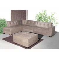 sofa-de-canto-2-e-3-lugares-com-puff-bom-pastor-milao-argila-58435-0
