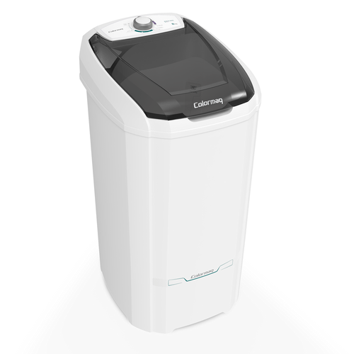 lavadora-colormaq-semiautomatica-7-programas-8kg-branca-lcs-8-0-220v-58445-0