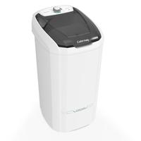 lavadora-colormaq-semiautomatica-7-programas-8kg-branca-lcs-8-0-110v-58446-0