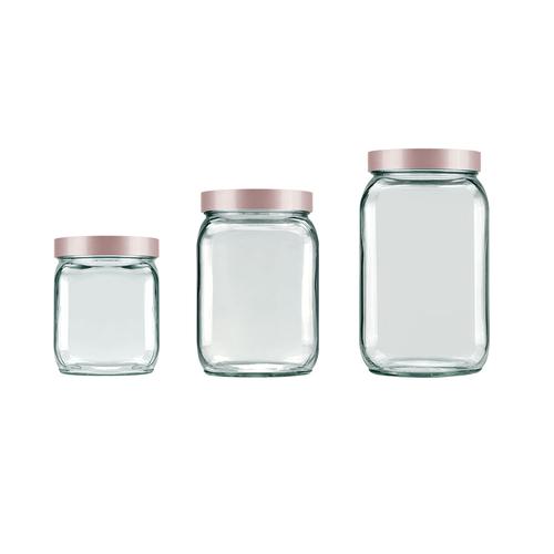kit-de-potes-invicta-collection-perolado-rose-3-pecas-99709-kit-de-potes-invicta-collection-perolado-rose-3-pecas-99709-58321-0