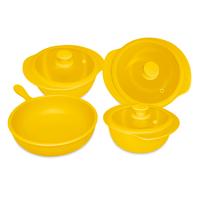 conjunto-de-panelas-cookware-solaris-oxford-4-pecas-064501-conjunto-de-panelas-cookware-solaris-oxford-4-pecas-064501-52529-0