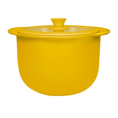 panela-funda-cookware-solaris-oxford-5l-084501-panela-funda-cookware-solaris-oxford-5l-084501-52546-0