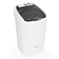 lavadora-semiautomatica-lcs-16-colormaq-16kg-branca-220v-58458-0
