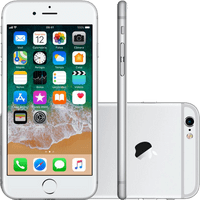 iphone-6s-apple-tela-retina-4-7-32gb-12mp-3d-touch-prata-iphone-6s-apple-tela-retina-4-7-32gb-12mp-3d-touch-prata-57680-0