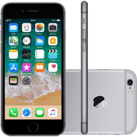 iphone-6s-apple-tela-retina-4-7-32gb-12mp-3d-touch-cinza-espacial-iphone-6s-apple-tela-retina-4-7-32gb-12mp-3d-touch-cinza-espacial-57681-0