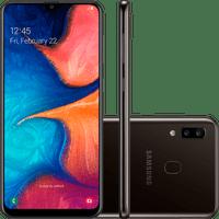 smartphone-samsung-galaxy-a20-6-4-octa-core-13mp-3gb-preto-a205g-smartphone-samsung-galaxy-a20-6-4-octa-core-13mp-3gb-preto-a205g-58003-0