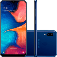 smartphone-samsung-galaxy-a20-6-4-octa-core-3gb-13mp-azul-a205g-smartphone-samsung-galaxy-a20-6-4-octa-core-3gb-13mp-azul-a205g-58002-0