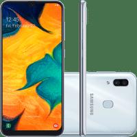 smartphone-samsung-galaxy-a30-6-4-octa-core-64gb-branco-sm-a305g-smartphone-samsung-galaxy-a30-6-4-octa-core-64gb-branco-sm-a305g-57998-0