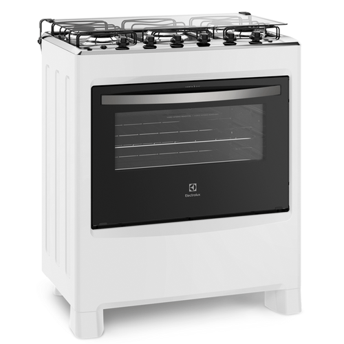 fogao-5-bocas-de-piso-electrolux-acendimento-automatico-ultra-chama-branco-76lbu-bivolt-58575-0