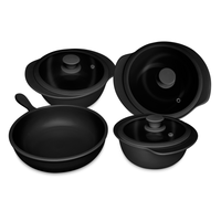 conjunto-de-panelas-cookware-nanquim-oxford-4-pecas-064503-conjunto-de-panelas-cookware-nanquim-oxford-4-pecas-064503-52528-0