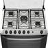 fogao-5-bocas-de-piso-electrolux-tripla-chama-acendimento-automatico-silver-76usq-bivolt-58573-2