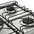 fogao-5-bocas-de-piso-electrolux-tripla-chama-acendimento-automatico-silver-76usq-bivolt-58573-8