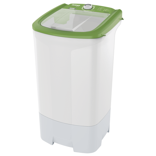 lavadora-arno-lavete-eco-11kg-5-programas-brancoverde-ml80-220v-58342-0