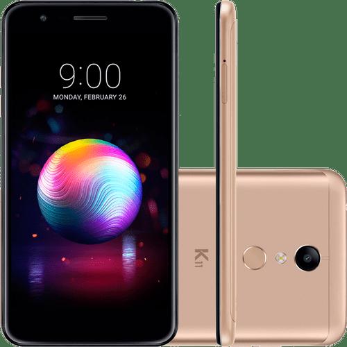smartphone-lg-k11-plus-5-3-octa-core-dual-chip-3gb-dourado-lmx410b-smartphone-lg-k11-plus-5-3-octa-core-dual-chip-3gb-dourado-lmx410b-58595-0