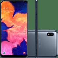 smartphone-samsung-galaxy-a10-6-2-octa-core-2gb-13mp-preto-a105m-smartphone-samsung-galaxy-a10-6-2-octa-core-2gb-13mp-preto-a105m-58000-0