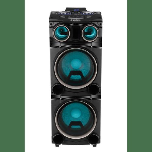 caixa-amplificada-gradiente-display-digital-radio-fm-bluetooth-gca103-caixa-amplificada-gradiente-display-digital-radio-fm-bluetooth-gca103-58308-0