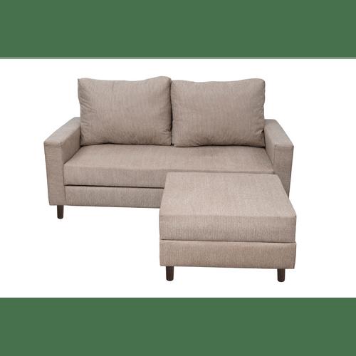 sofa-4-em-1-lugares-com-puff-montreal-versatil-bege-58524-0