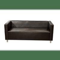 sofa-3-lugares-retro-montreal-hashteg-marrom-58527-0