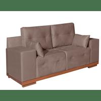 sofa-2-lugares-bom-pastor-sabara-2083-bege-58431-0