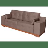 sofa-3-lugares-bom-pastor-sabara-2083-bege-58432-0