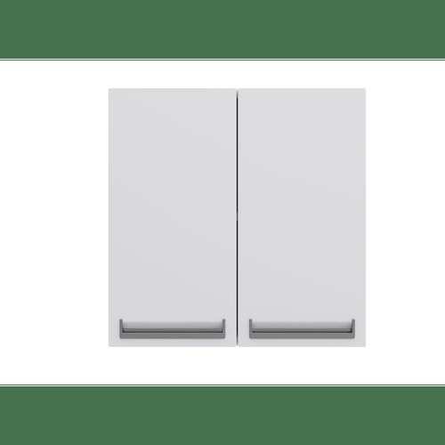 armario-em-aco-colormaq-2-portas-aereo-cozinha-moderna-branco-armario-em-aco-colormaq-2-portas-aereo-cozinha-moderna-branco-58400-0