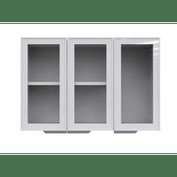 armario-em-aco-colormaq-3-portas-aereo-cozinha-moderna-branco-armario-em-aco-colormaq-3-portas-aereo-cozinha-moderna-branco-58401-0