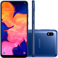 smartphone-samsung-galaxy-a10-6-2-2gb-octa-core-13mp-azul-a105m-smartphone-samsung-galaxy-a10-6-2-2gb-octa-core-13mp-azul-a105m-57999-0