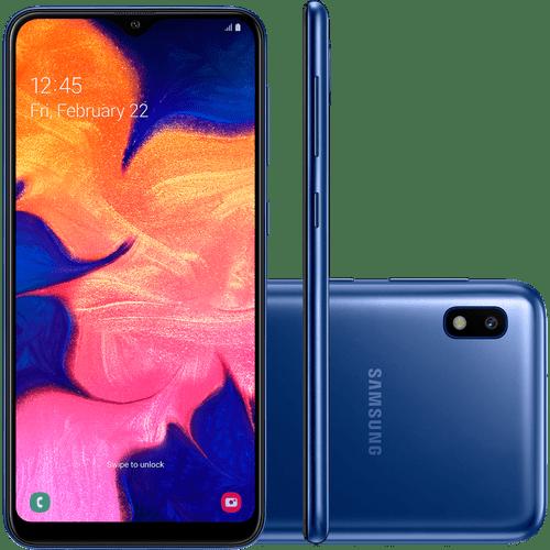 smartphone-samsung-galaxy-a10-6-2-2gb-octa-core-13mp-azul-a105m-smartphone-samsung-galaxy-a10-6-2-2gb-octa-core-13mp-azul-a105m-57999-0