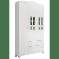 painel-home-2-prateleiras-luz-de-led-dj-moveis-ares-branco-58544-0