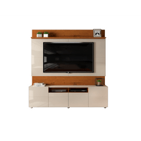 rack-painel-home-theater-para-tv-de-70-2-portas-dj-moveis-quadrus-terrara-58551-0