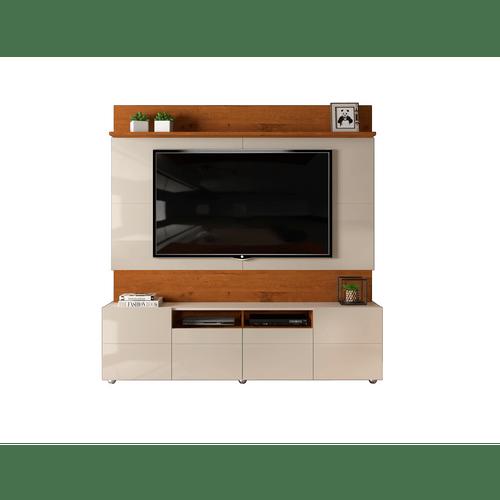 rack-painel-home-theater-para-tv-de-70-2-portas-dj-moveis-quadrus-terrara-58551-0