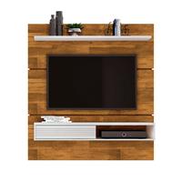 painel-home-suspenso-para-tv-65-dj-moveis-santorini-demolicao-58555-0