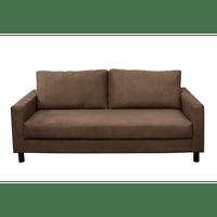 sofa-3-lugares-classico-montreal-elegante-marron-58536-0