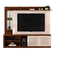 rack-painel-home-theater-para-tv-de-70-2-portas-dj-moveis-quadrus-malbec-58552-0